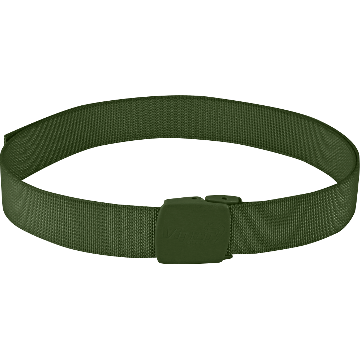 Viper Speed Belt - Green