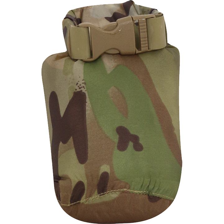 Viper Lightweight Dry Sacks - VCAM