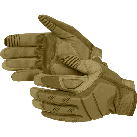 Viper Recon Gloves - Coyote