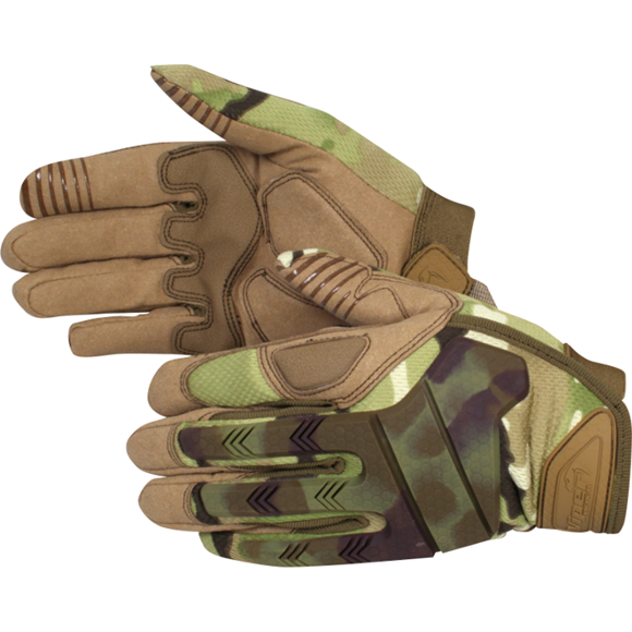 Viper Recon Gloves - VCAM