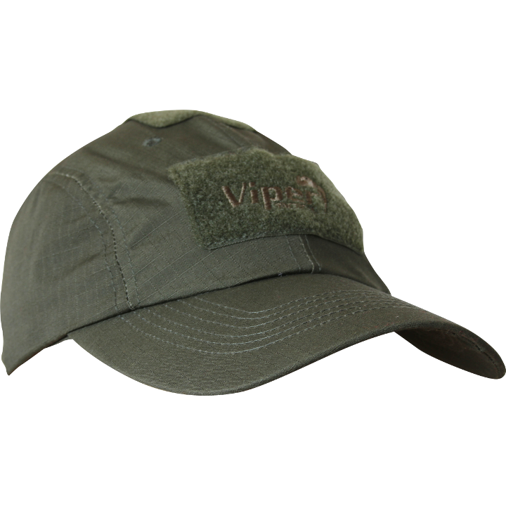 Viper Elite Baseball Cap - Green