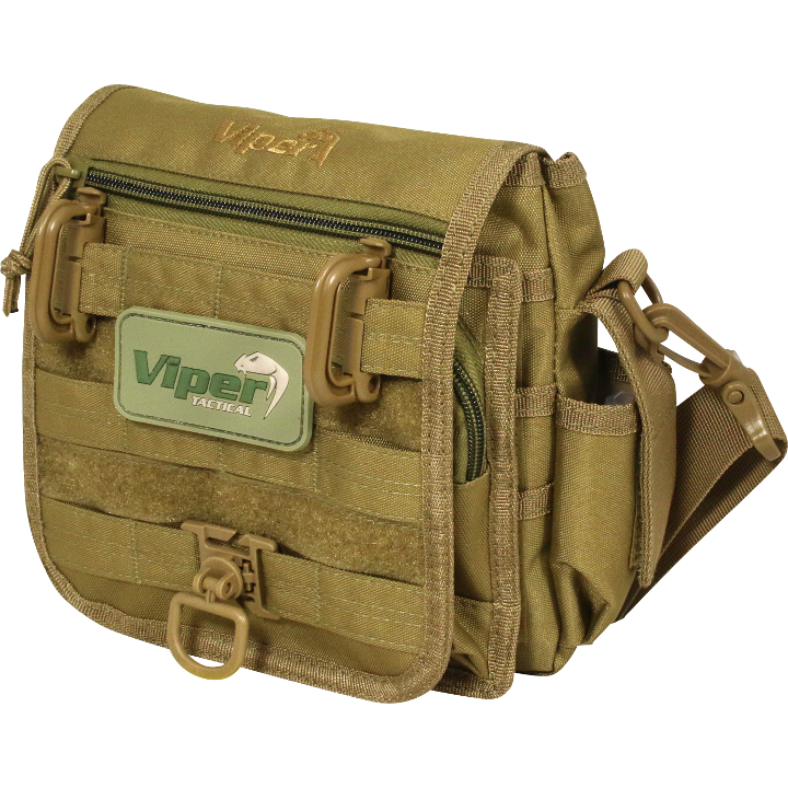 Viper Special Ops Pouch - Coyote