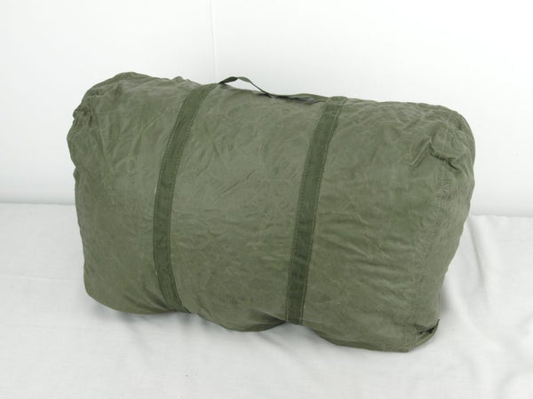 British Army 58 Pattern Sleeping Bag
