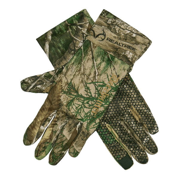 Deerhunter Approach Gloves