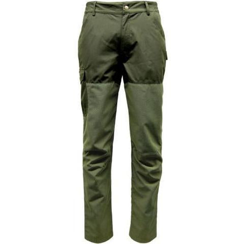 Game Excel Trouser