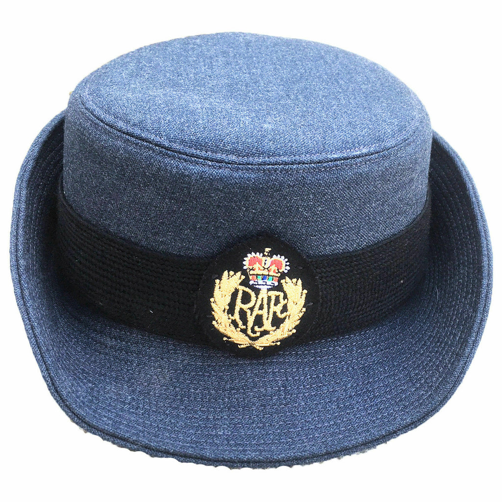 Royal Air Force No.1 Dress Female Hat