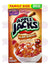 Apple Jacks Caramel
