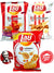 Lays Specialty Bundle