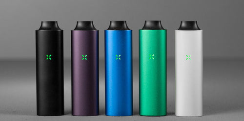 PAX Celebrates 500,000 Unit Sales Milestone with New Reduced Pricing