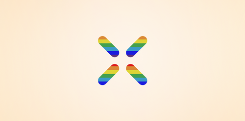 PAX Labs Celebrates PRIDE Month with $50,000 Pledge
