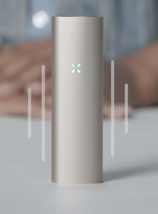 PAX 3 How-Tos and Tips