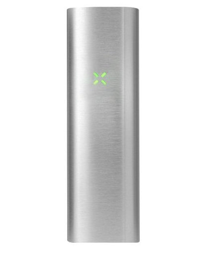 Pax Labs | Pax Vaporizers | Portable Flower, Wax & Cannabis