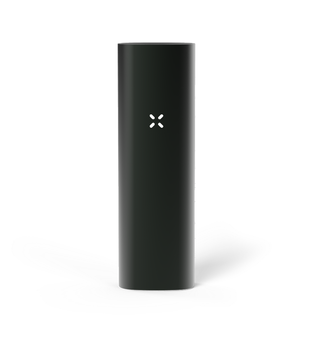 PAX 3™ | Multi-Use Concentrate & Dry Herb Vaporizer