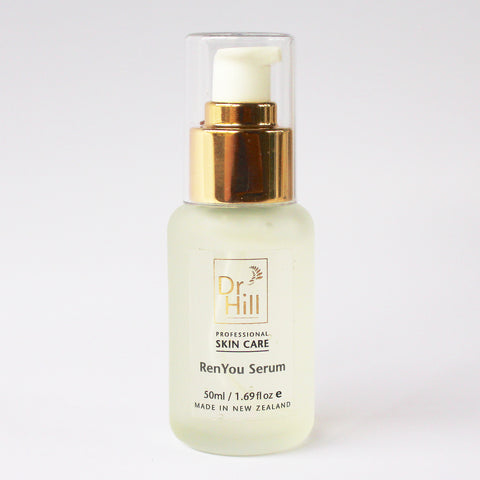 RenYou Serum, 50ml