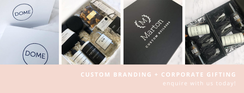 Gift Hampers for Her, Gift Hampers for Women, Gift Hampers for Men, Gift Hampers for Him, Corporate Hampers, Corporate Gift Hampers – Custom Branding Banner