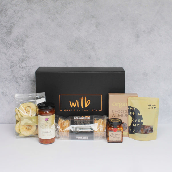 Gift Hampers for Her, Gift Hampers for Women, Gift Hampers for Men, Gift Hampers for Him, Corporate Hampers, Corporate Gift Hampers, Christmas Gift Hampers, Christmas Hampers Melbourne - Antipasto Surprise