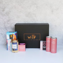 Gift Hampers for Her, Gift Hampers for Women, Gift Hampers for Men, Gift Hampers for Him, Corporate Hampers, Corporate Gift Hampers, Christmas Gift Hampers, Christmas Hampers Melbourne - Christmas Sparkles