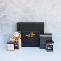 Gift Hampers for Her, Gift Hampers for Women, Gift Hampers for Men, Gift Hampers for Him, Corporate Hampers, Corporate Gift Hampers, Christmas Gift Hampers, Christmas Hampers Melbourne - Negroni Nights