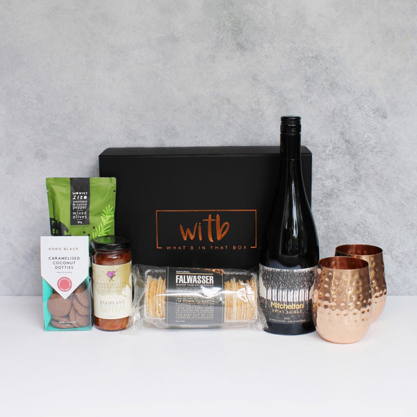 Gift Hampers for Her, Gift Hampers for Women, Gift Hampers for Men, Gift Hampers for Him, Corporate Hampers, Corporate Gift Hampers - Premium Entertainer