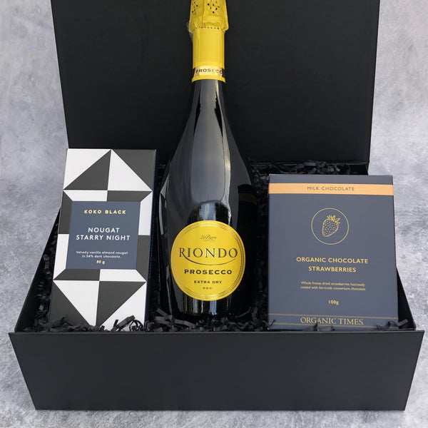 Gift Hampers for Her, Gift Hampers for Women, Gift Hampers for Men, Gift Hampers for Him, Corporate Hampers, Corporate Gift Hampers – Prosecco Time