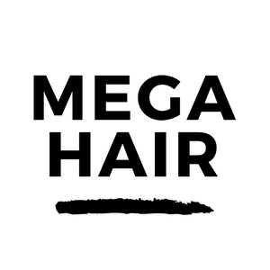 Mega Hair Co.