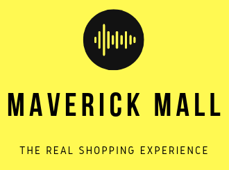 Maverick Mall
