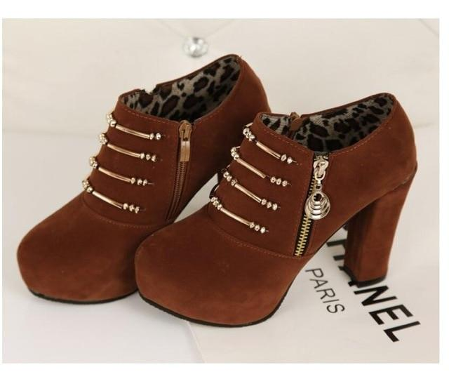 High Heels Women Shoes And New Style Heels womens Shoes- Maverick Mall
