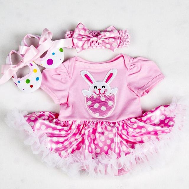 Baby Rompers Infant Clothing- Maverick Mall
