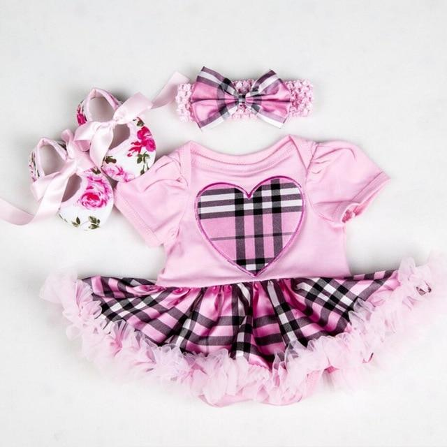 Baby Rompers Infant Clothing - Maverick Mall