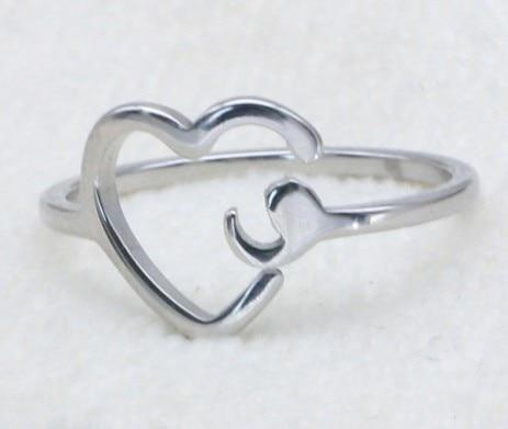 Mental Health Ring for Girl - Maverick Mall