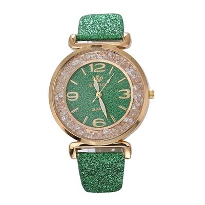 Women's Watch Luxury Fashion Watch for Women- Maverick Mall