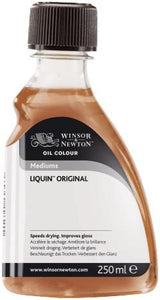 Liquin original 250 ml Winsor & newton
