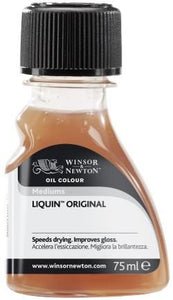 Liquin original 75 ml Winsor & newton