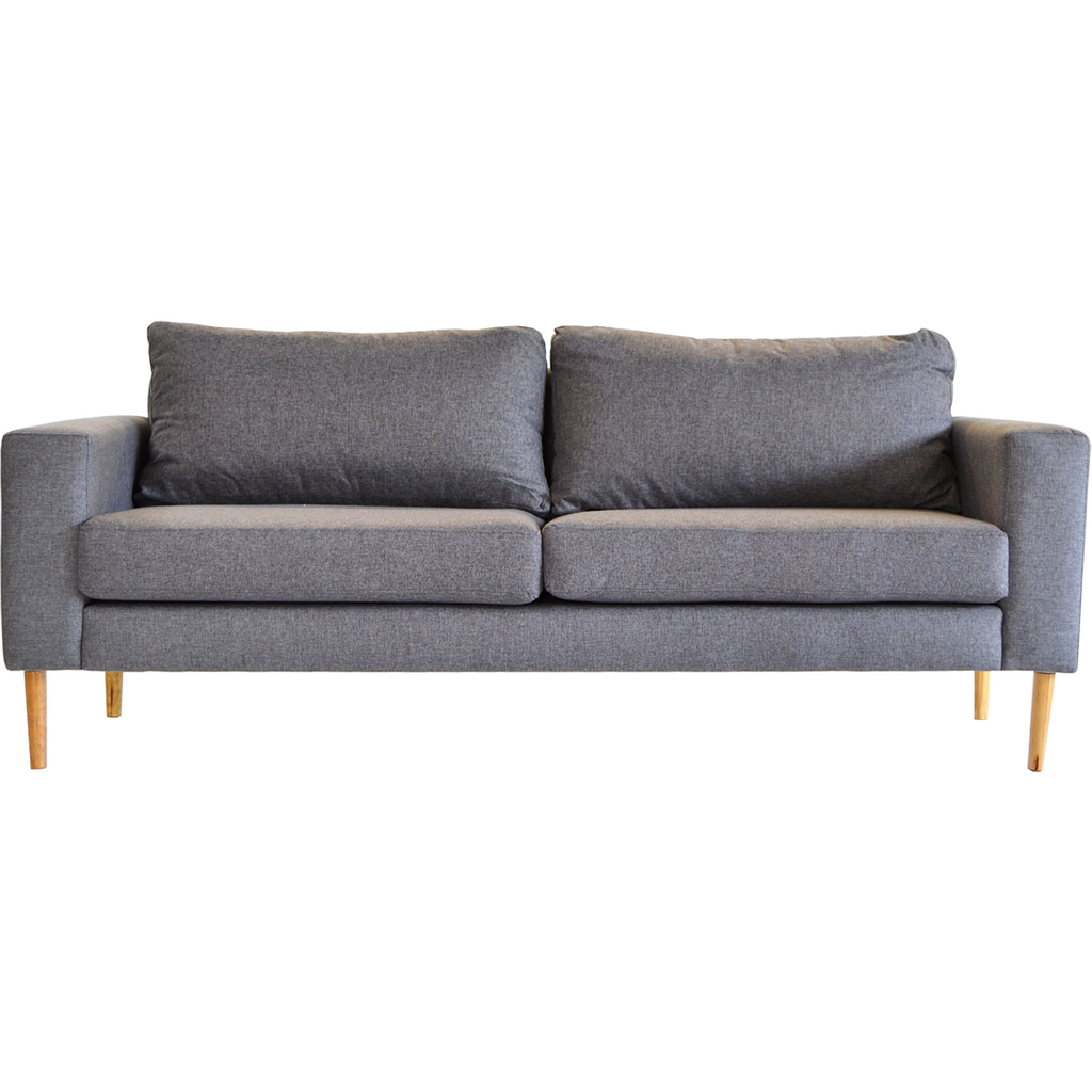 Patricia Simple Couch