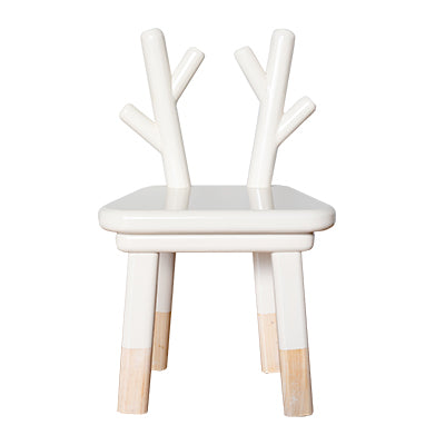 Toddler Scandi Desk & Stool