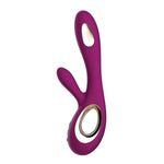 Soraya Wave Rabbit Vibrator