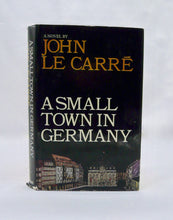 Load image into Gallery viewer, A Small Town in Germany by John Le Carré