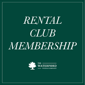 Rental Club Membership
