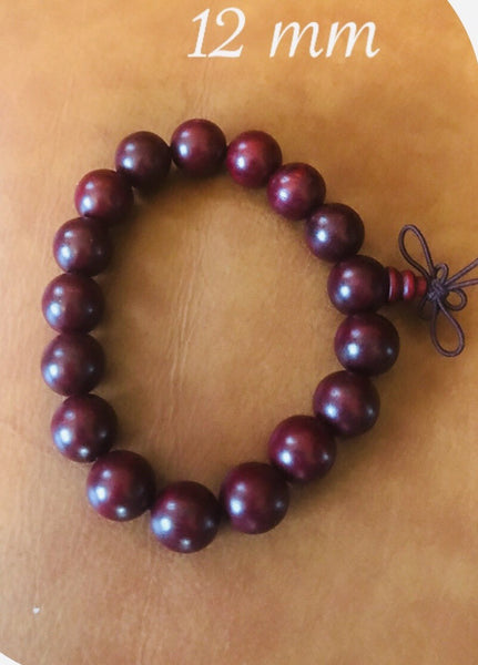 12 mm Cultured Style Bracelet