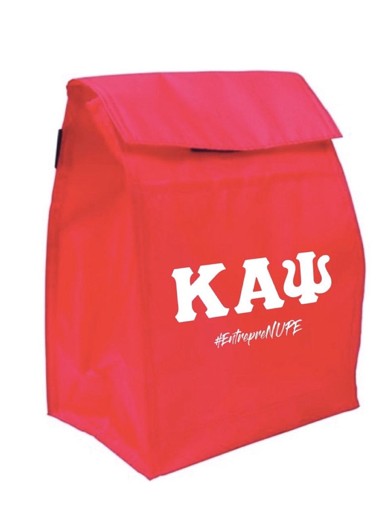 Kappa All Purpose Variety Bag (small size)