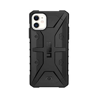 UAG Black Pathfinder Case  for iPhone XR, iPhone 11