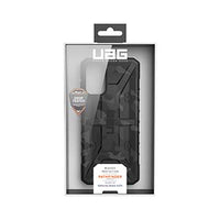 UAG Midnight Camo Pathfinder Case for Samsung Galaxy S20 Ultra