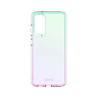 Gear4 D3O Iridescent Crystal Palace Case for Samsung Galaxy S20 Plus