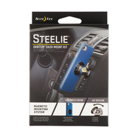 Car Kit - Nite Ize Steelie Orbiter Dash Mount Kit