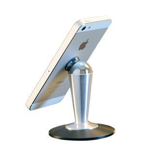 Car Kit - Nite Ize Steelie Pedestal Kit For Smartphones