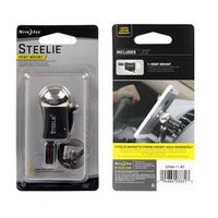 Car Kit - Nite Ize Steelie Vent Ball Mount Component