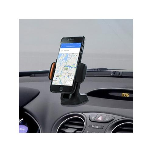 Car Kit - Uolo Mount Smart Holder