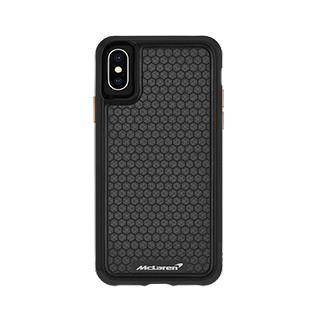 Case - Case-Mate Black McLaren LTD Case For IPhone X, IPhone Xs