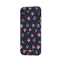 Case - Case-Mate Floral Garden Wallpaper Case For IPhone Xs Max