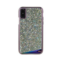 Case - Case-Mate Iridescent Brilliance Tough Case For IPhone X, IPhone Xs